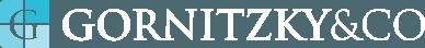 גורניצקי לוגו
